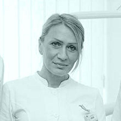 Tanja-Rakocevic