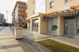 Stomatološka i ortodontaska ordinacija Podgorica • Dent-ES