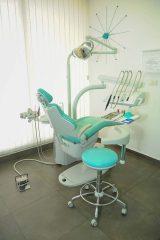 Uticaj oboljenja usta i zuba na opšte zdravlje oganizma