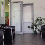 Dent-ES-ortodontska-ordinacija--4