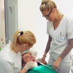 Ugradnja implanta Dent-ES stomatoloska ordinacija Podgorica