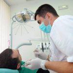 Popravka zuba, ekstrakcija zuba Dent-ES stomatoloska ordinacija Podgorica