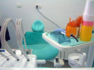 Dent-es stomatoloska ordinacija, Podgorica, Crna Gora