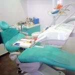 Ortodontska i stomatološka ordinacija Dent-ES