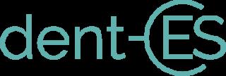 Dent-ES-logo