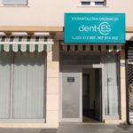 Dent-ES new 2