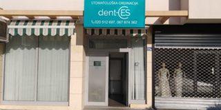 Dent-ES new 5